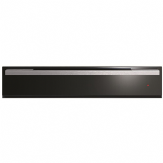 Fisher & Paykel WB60SDEB1  Warming Drawer, 60cm